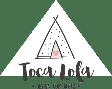 Logo Toca Lola