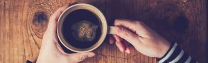 America-coffee-blog-300x92