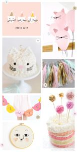 Moodboard-cats-party-153x300