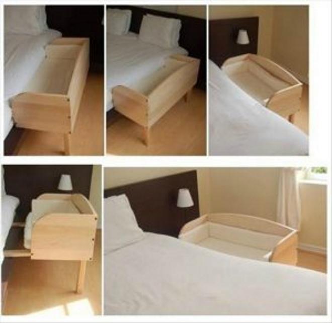 cama-compartilhada-cosleeper-toca-lola-5
