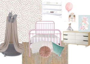 gabby-eason-mood-board-Kids-rooms-101-300x212