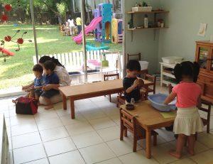 nido-classroom-6-300x231