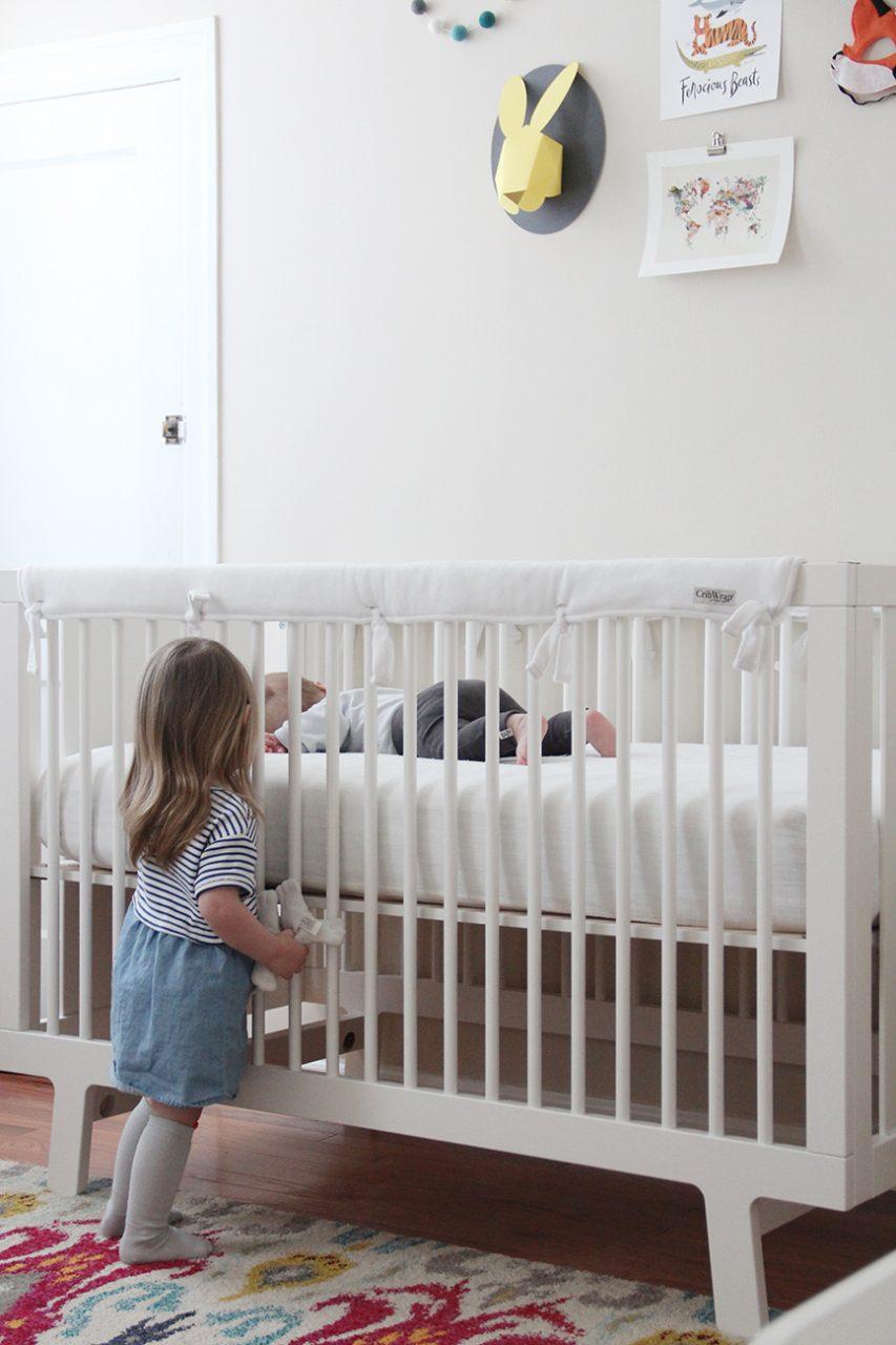 Quarto Compartilhado At Quando E Com A Chegada Um Irm Ozinho  ~ Quarto Montessoriano Compartilhado