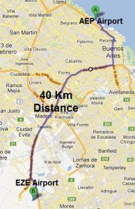 airports-buenos-aires-map-ezeiza-pistarini-aeroparque-newbery-194x300
