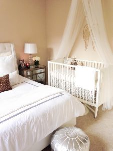 master-bedroom-crib-master-bedroom-and-nursery-combo-angel-wings-over-bed-1-225x300