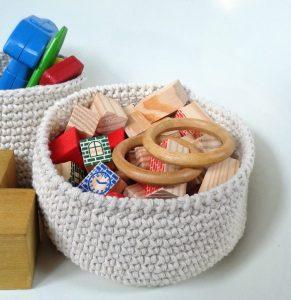 cestinha-croche-montessori-croche-291x300