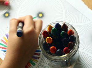 crayons-coloring-book-coloring-book-159579-1-300x222