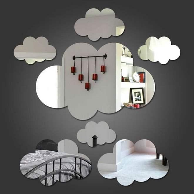 espelho-acrilico-nuvem-toca-lola
