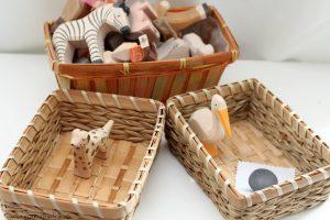 montessori-spiel-idee-tiere-eier-frühling-2-1024x683-300x200