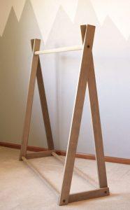 armarioroupas-quartomontessoriano-tocalola6-186x300