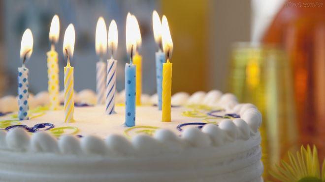 bolo-de-aniversário-toca-lola