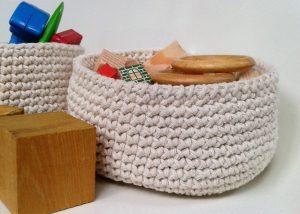 cestinha-croche-montessori-montessori-300x214