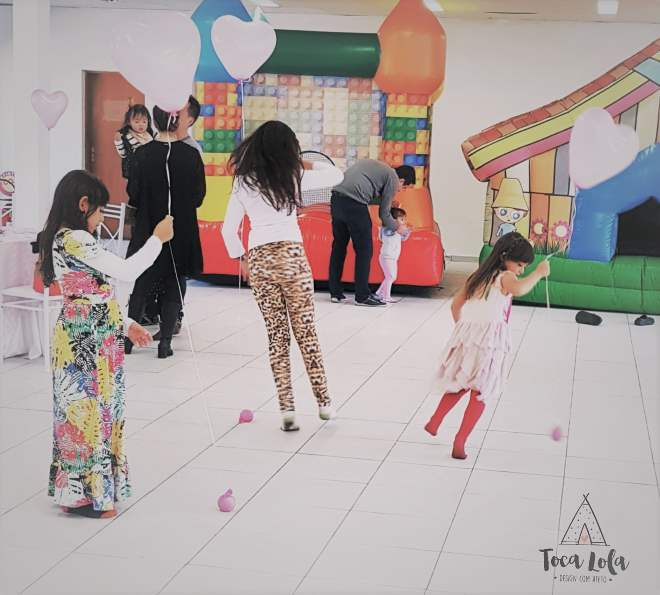 decoracao-festa-infantis-baloes-toca-lola-5-3