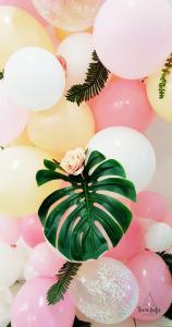 decoracao-festas-arco-desconstruido-toca-lola-158x300