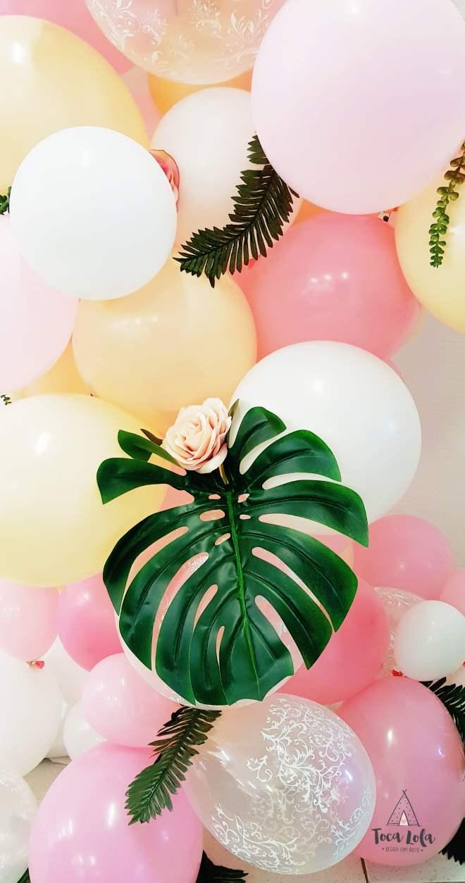 decoracao-festas-arco-desconstruido-toca-lola