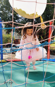 decoracao-festas-infantis-baloes-gas-helio-toca-lola-3-190x300