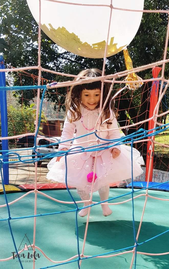 decoracao-festas-infantis-baloes-gas-helio-toca-lola-3