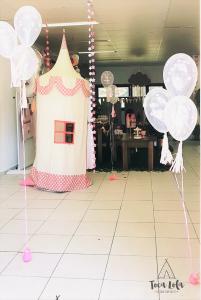 decoracao-festas-infantis-baloes-gas-toca-lola-201x300