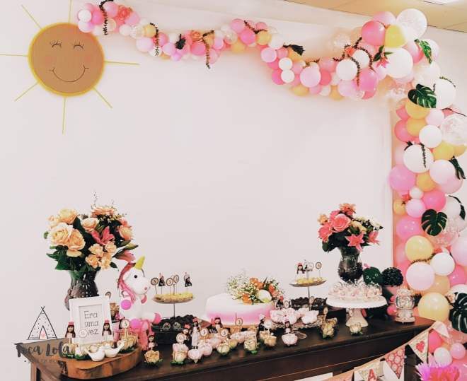 decoracao-festas-infantis-criativas-arco-desconstruido-toca-lola