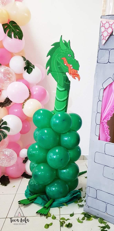decoracao-festas-infantis-criativas-dragao-castelo-toca-lola-1