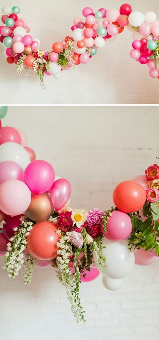 destas-criativas-baloes-desconstruidos-toca-lola3-1