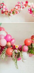 destas-criativas-baloes-desconstruidos-toca-lola3-140x300