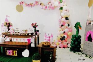 festacastelo-festaprincesas-tocalola-13-300x200