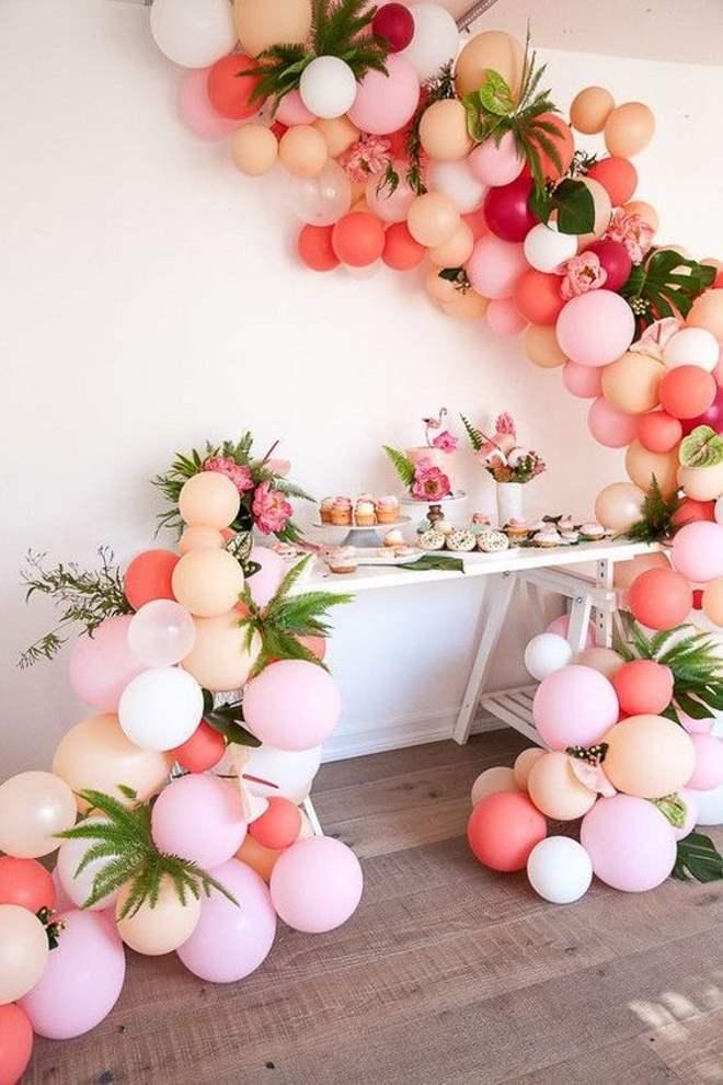 festas-criativas-baloes-desconstruidos-toca-lola-2-1