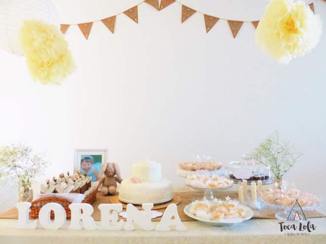 festas-infantis-batizado-tpca-lola-2