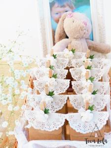 festas-infantis-batizado-tpca-lola-225x300
