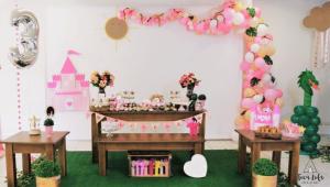 festas-infantis-criativas-toca-lola-300x170