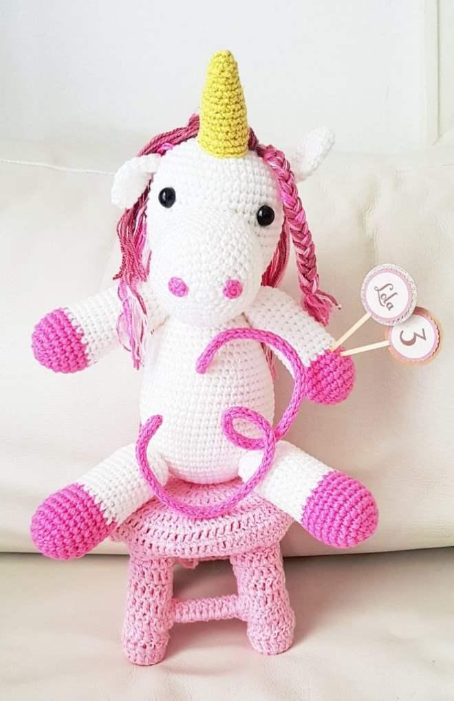 festas-infantis-croche-amigurumi-toca-lola-663x1024-1