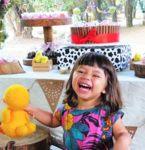 festas-infantis-fazendinha-toca-lola-4-4-1-290x300