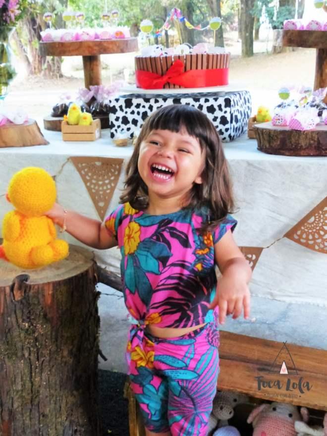 festas-infantis-fazendinha-toca-lola-4-768x1024