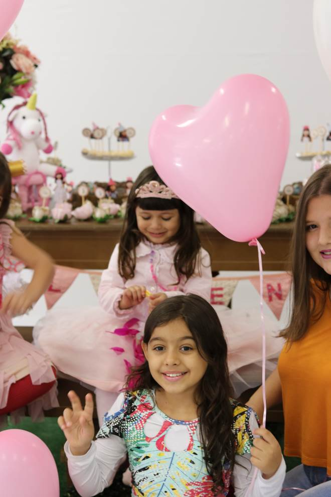 festas-infantis-toca-lola-baloes-1