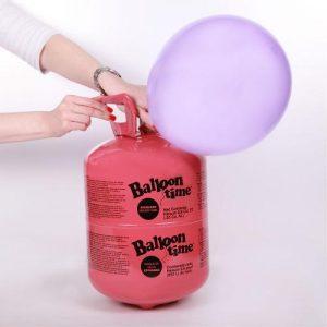 festas-infantis-toca-lola-gas-helio2-300x300