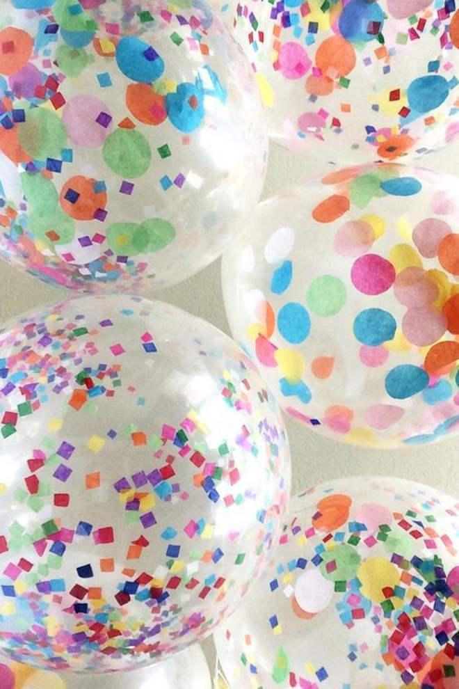 festas-infatis-bales-toca-lola-4-1