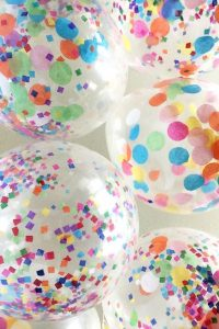 festas-infatis-bales-toca-lola-4-200x300