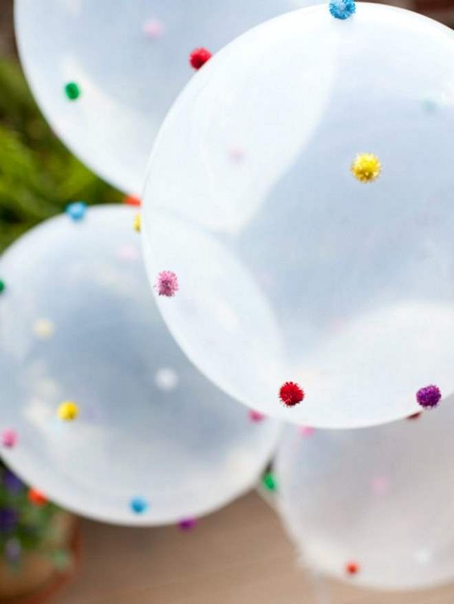 festas-infatis-bales-toca-lola2-1