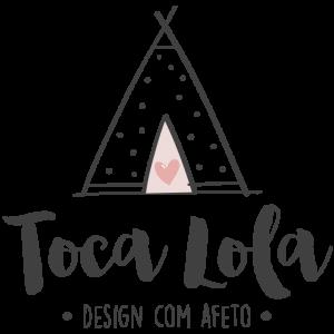 logotipo-2-300x300