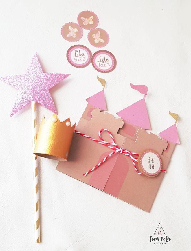 decoracao-festas-infantis-castelo-papelao-toca-lola-2