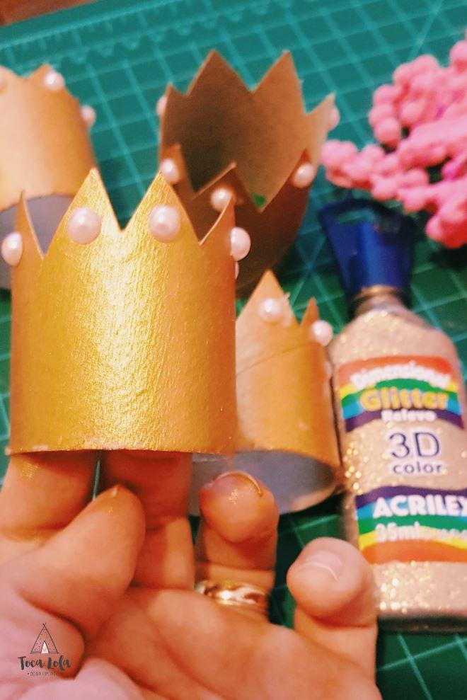 decoracao-festas-infantis-castelo-papelao-toca-lola-3
