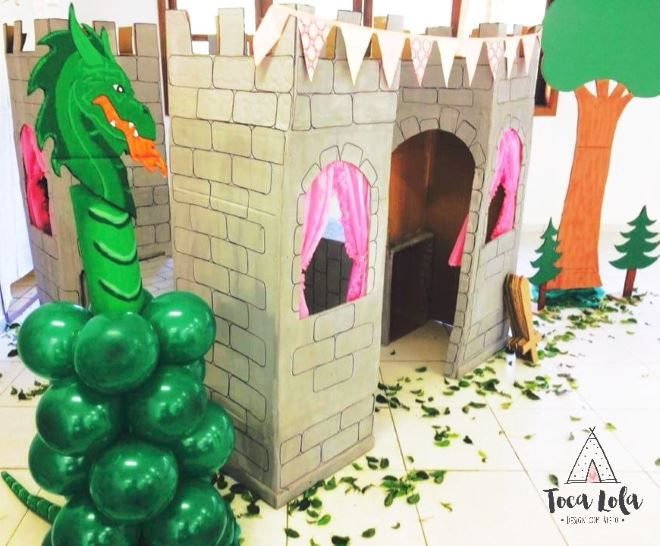 festas-infantis-papelao-castelo-toca-lola-16