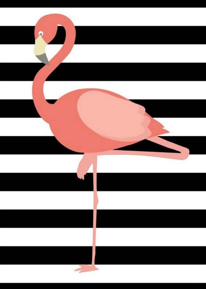 flamingo-tendencia-infantil-toca-lola-1a1