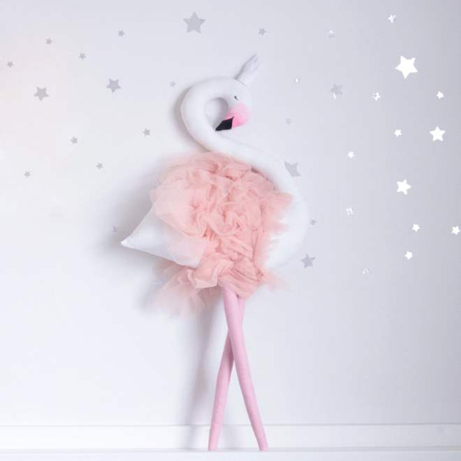 flamingo-tendencia-infantil-toca-lola-4