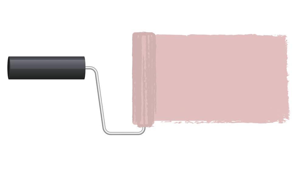rosa-millenium-tendencia-decoracao-infantil-toca-lola