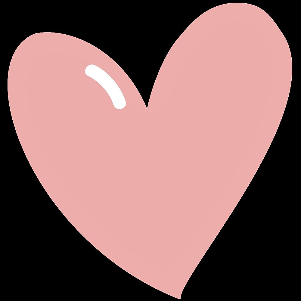 coracao-rosa.png.semfundo-4