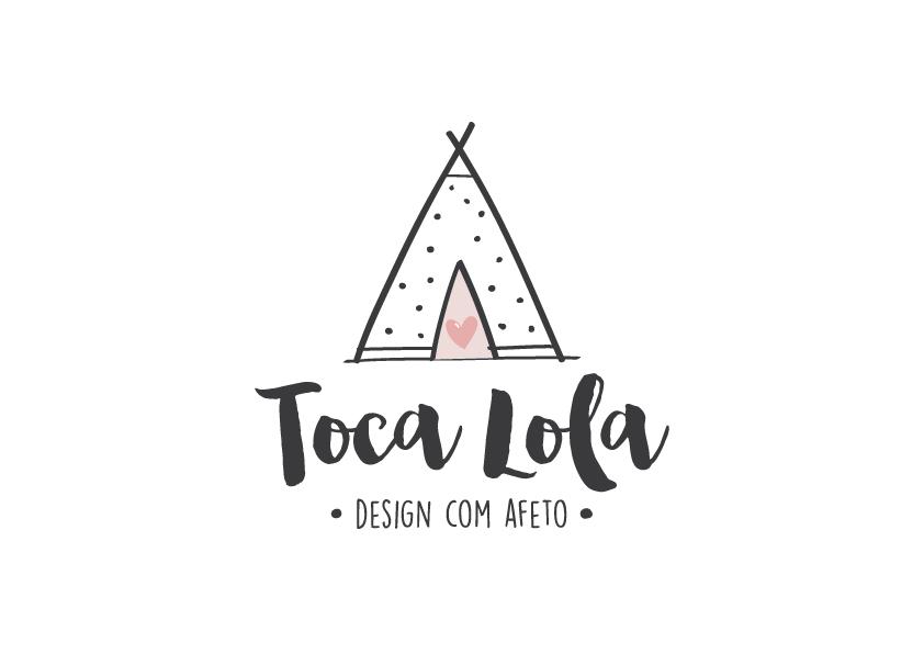 toca-lola-logotipo-a