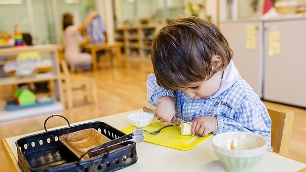 Educación-Infantil.-CCE-Montessori-Palau-7-620x349