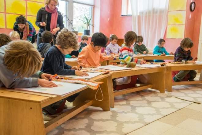 pedagogia-waldorf-toca-lola